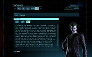 408190-batman-arkham-origins-joker-profile