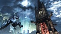 Batman-arkham-city-01-700x393 (1)