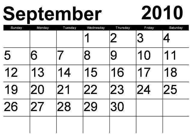 File:September 2010.jpg