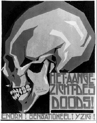 File:Escher01.jpg