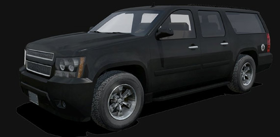 File:SUV 5.png