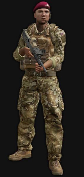 ArmaFrost 11