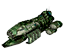File:Assaultship-lv2.png