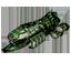 Assaultship-lv2