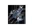 File:P-Corvette-LV1.png