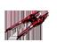 File:X-Corvette-lv2.png