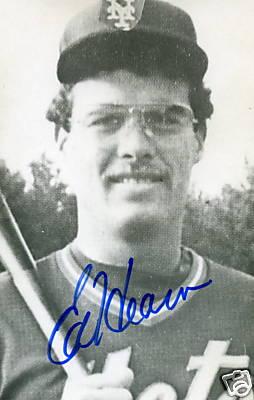 File:Player profile Ed Hearn.jpg