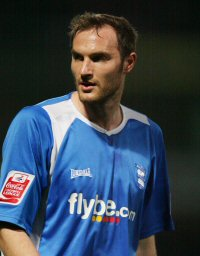 File:Player profile Martin Taylor.jpg