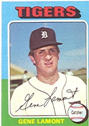 File:Player profile Gene Lamont.jpg