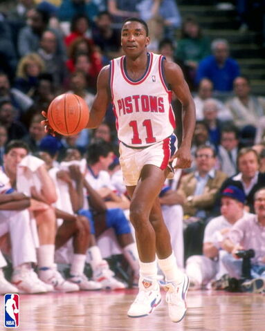 File:Player profile Isiah Thomas.jpg