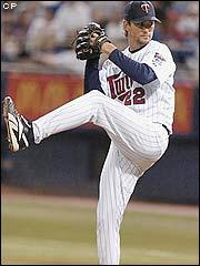 File:Player profile Brad Radke.jpg