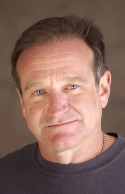 File:RobinWilliams.jpg