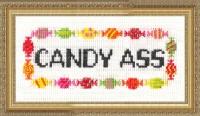 Candyass 200px