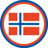 File:NorwayFB.png