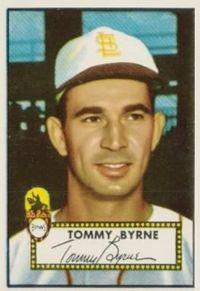 File:Player profile Tommy Byrne.jpg