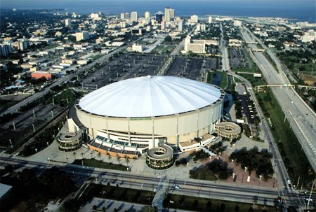 File:Tropicana Field.jpg