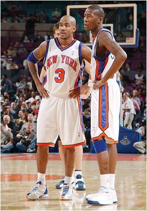 File:Knicks.jpg