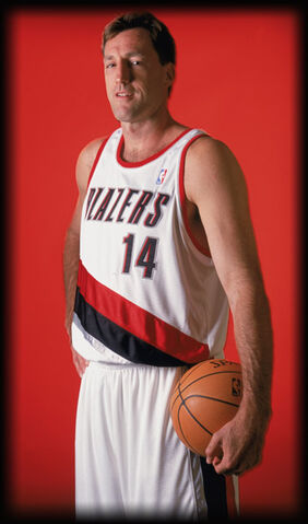 File:Player profile Chris Dudley.jpg