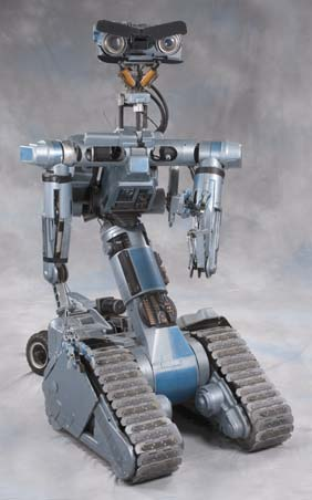 File:Johnny5.jpg