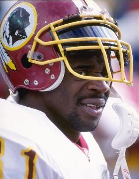 File:Player profile Clarence Vaughn.jpg