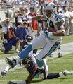 Thumbnail for version as of 14:26, September 6, 2010