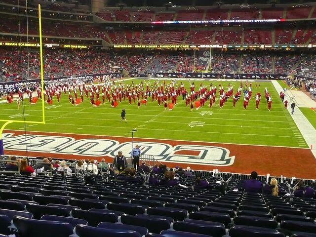 File:Texas Bowl-1199061290-5.jpg