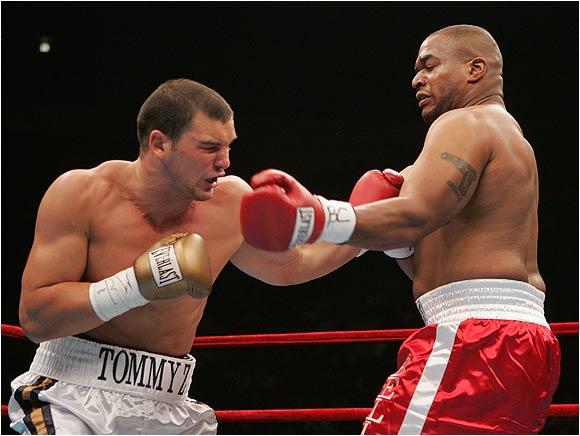 File:Tom z boxing.jpg