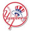 File:Yankees ny1.jpg