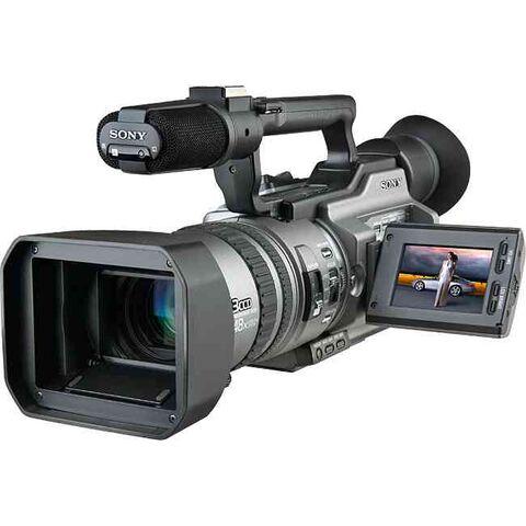 File:1190036914 Videocamera.jpg