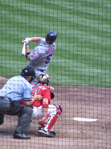 """File:""""New York Mets""""-1198765316-371.jpg"""