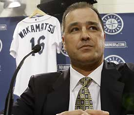 File:Mariners Don Wakamatsu.jpg