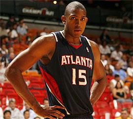 File:Player profile Al Horford.jpg
