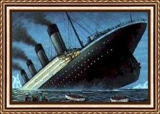 File:Titanicsinking.jpg