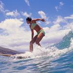 File:Female+surfer2.jpg