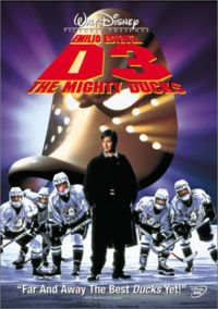 File:Mightyducks3.jpg