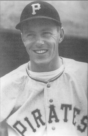 File:Player profile Bill Mazeroski.jpg