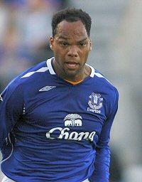 File:Player profile Joleon Lescott.jpg