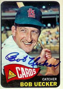 articleplayers from the past bob uecker armchairgm
