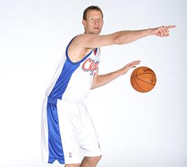 File:Player profile Steve Novak.jpg