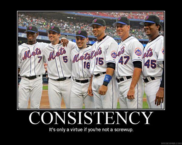 File:Consistency.jpg