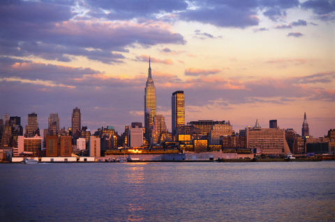 File:New York Skyline.jpg