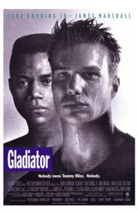 File:200px-Gladiator1992.jpg