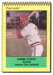 File:Player profile DaRond Stovall.jpg
