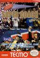 Thumbnail for version as of 14:41, September 6, 2010