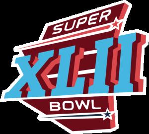 File:NFL-SB 2339.png