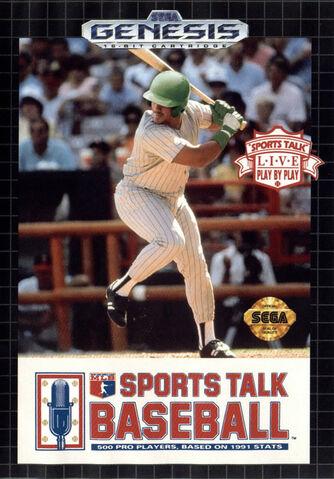 File:SportsTalkBaseball.jpg
