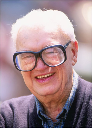 File:1190126692 P1 harrycarey2 getty.jpg