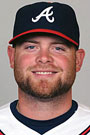 Player profile Brian McCann