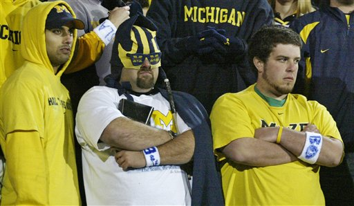 File:Michiganmisery.jpg