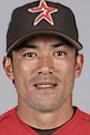 File:Player profile Kaz Matsui.jpg